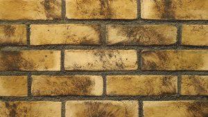 Doğal Tuğla Weathered Yellow Buff - 407