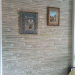 Breccia Dekoratif Duvar Panelleri