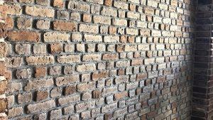 Dekoratif İç Mekan Tuğla Duvar Kaplama m2 fiyatları