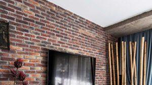 Plazma arkadı antik tuğla duvar kaplama m2 fiyatları