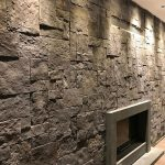 Dekoratif Taş Duvar Kaplama Modelleri