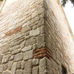 Kültür Taşı Alaçatı Taşı Duvar Kaplama Modeli