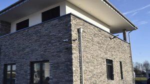 La Rinconada Dekoratif Doğal Taş Cephe Kaplama m2 Fiyatları