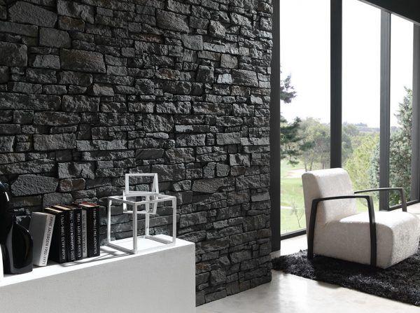 Piedra Taş Duvar Panelleri