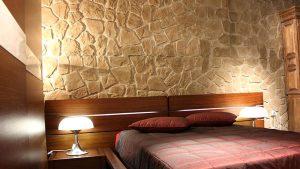 Rocc Tas Duvar Panelleri