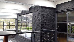 Rotto Dekoratif Duvar Panelleri