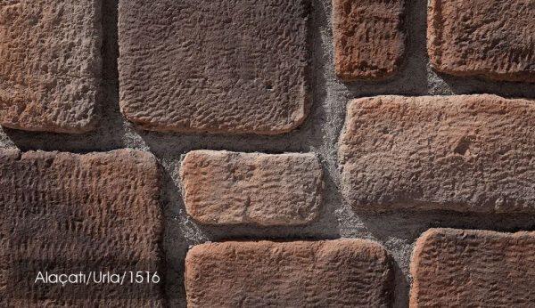 Alaçatı Kültür Taşı Urla - 1516