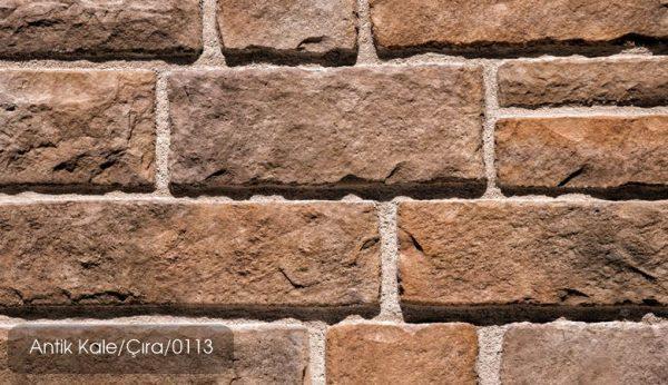 Antik Kale Kültür Taşı Çıra – 0113