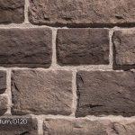 Antik Kale Kültür Taşı Tortum - 0120