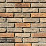 Antik Tuğla Bergama – 1107