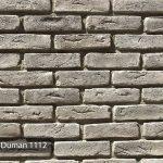 Antik Tuğla Duman – 1102