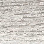 Breccia Ahşap Panel Blancura – 1203