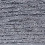 Breccia Ahşap Panel Negra - 1205