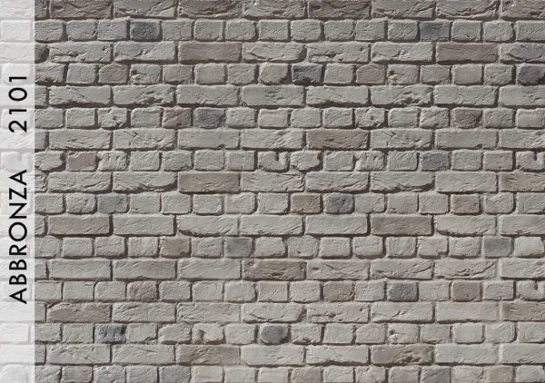 Brique Tuğla Panel Abbronza – 2101
