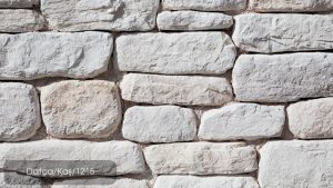 Datça Kültür Taşı Kaş - 1215