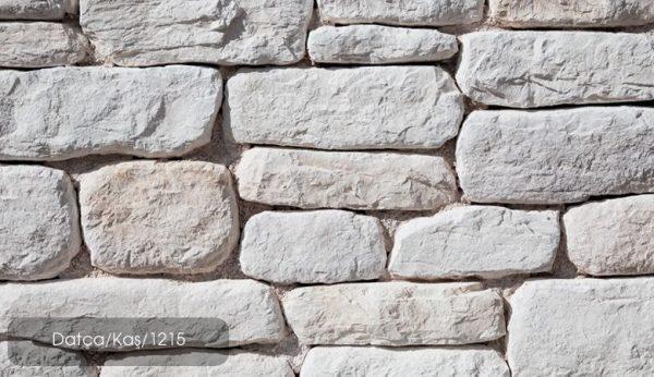 Datça Kültür Taşı Kaş – 1215