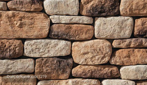 Datça Kültür Taşı Kumluca – 1219