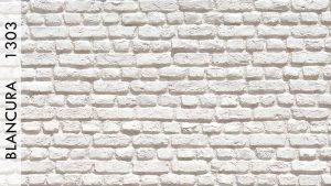 Ladrillo Tuğla Panel Blancura - 1303