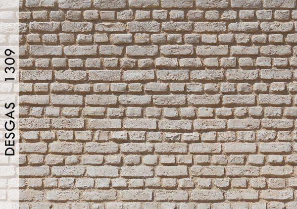 Ladrillo Tuğla Panel Desgas – 1309