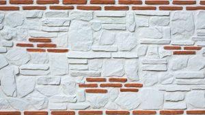 Pedras Taş Panel Blancura - 2601