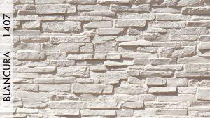 Piedra Taş Panel Blancura - 1407