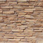 Piedra Taş Panel Canyon – 1406