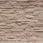 Piedra Taş Panel Terra Cotta - 1402