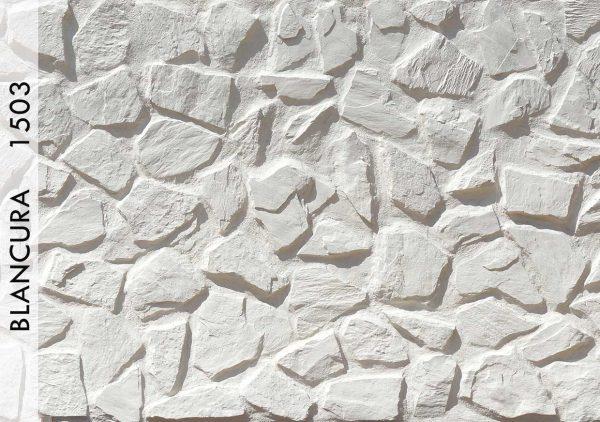 Rocc Taş Panel Blancura – 1503