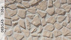 Rocc Taş Panel Desgas - 1504