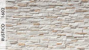 Rotto Taş Panel Rustico - 1602
