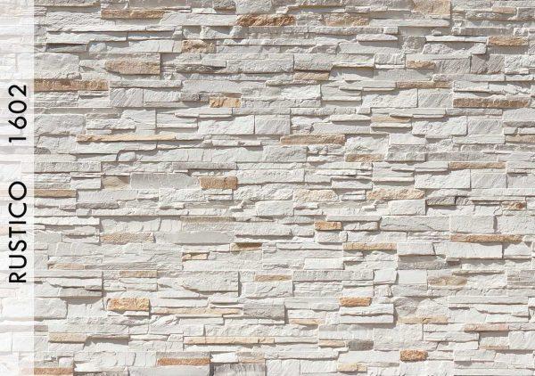 Rotto Taş Panel Rustico – 1602
