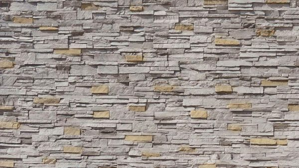 Rotto Taş Panel Sampreado