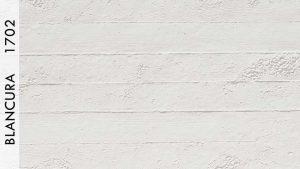 Roughast Beton Panel Blancura - 1702