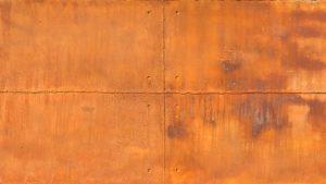 Roughast Loft Beton Panel Derechotas
