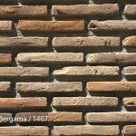 Sedir Tuğla Bergama – 1407