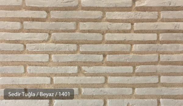 sedir-tugla-beyaz-1412