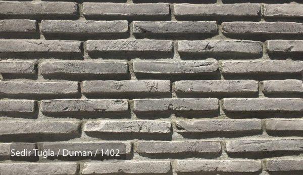 Sedir Tuğla Duman – 1402