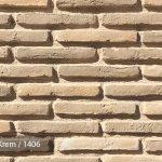 Sedir Tuğla Krem – 1401