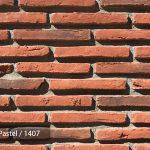 Sedir Tuğla Pastel – 1406