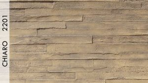 Wood Beton Panel Chiaro - 2201