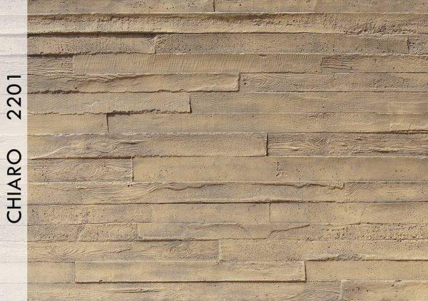 Wood Beton Panel Chiaro – 2201