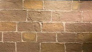 Decrepito Birket Panel Autunno Polyester Duvar Panelleri