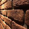 Ladrillo Loft Tuğla Duvar Panelleri