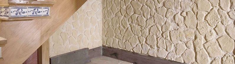 Rocc Duvar Panelleri