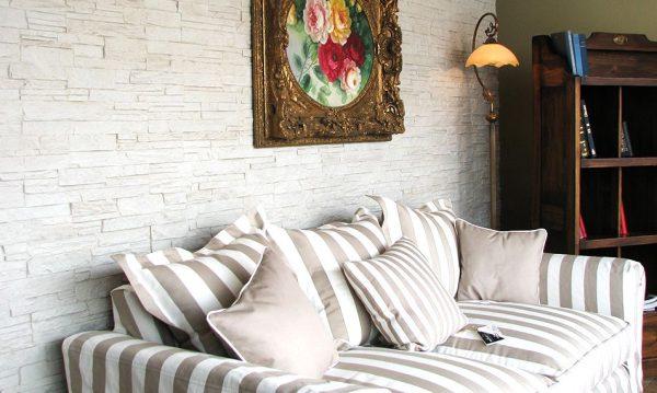 Rotto Taş Duvar Panelleri
