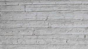 Criato Ahşap Panel Bianco - 442