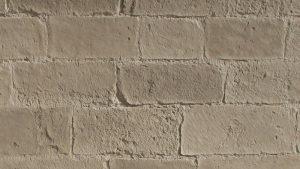 Decrepito Taş Panel Grigio - 153
