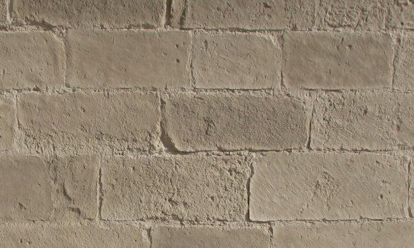Decrepito Taş Panel Grigio – 153