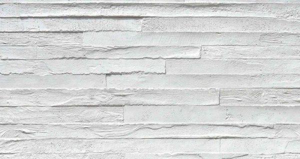 Enfrado Ahşap Panel Blancura - 1801