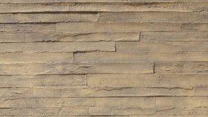 Enfrado Ahşap Panel Chiaro - 1803